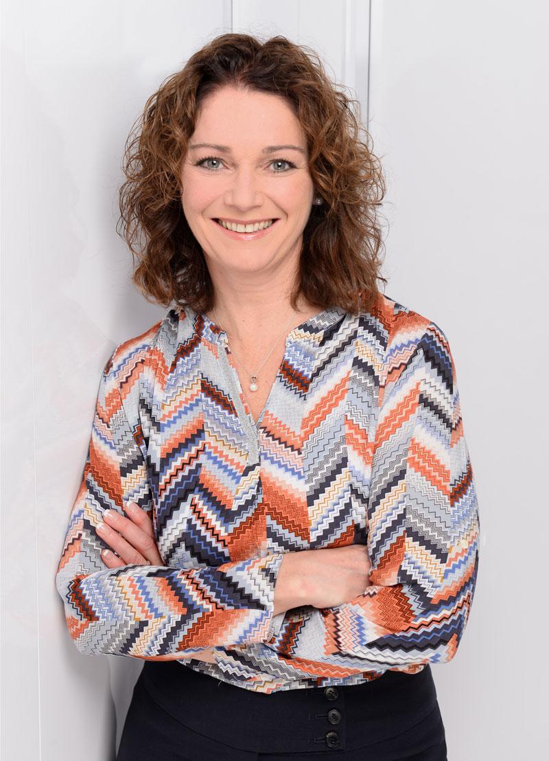 Petra Isabel Schlerit, Berater und Coach